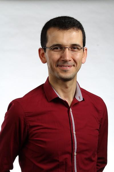 Abdelmadjid Alane