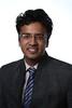 Sunit Mathur