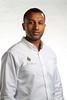 Mohsan Tanvir