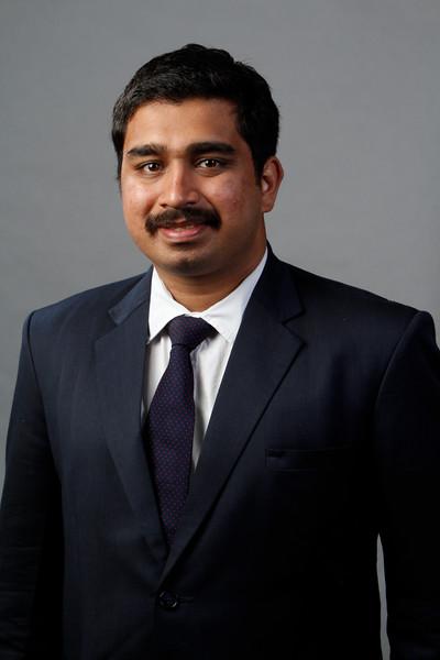 Jain, Rajat
