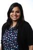 Neha Dinesh  Agrawal