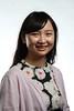 Sunhua Gao