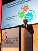 Mohamed Bentires-Alj, Pharm. PhD
