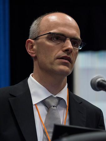 Hans Wildiers, MD, PhD