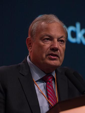 Dennis J Slamon