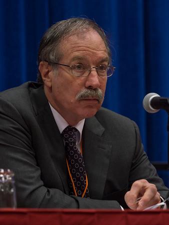 Jack Cuzick, PhD