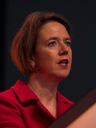 Sibylle Loibl, MD, PhD