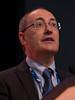 Matthew J. Ellis, BSc, MB Bchir, MRCP, PhD