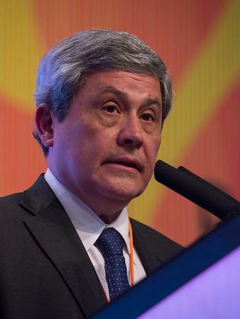 Carlos Arteaga