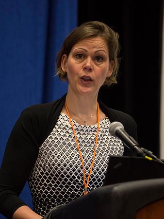 Sabine Siesling, PhD,