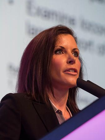 Jennifer De Los Santos