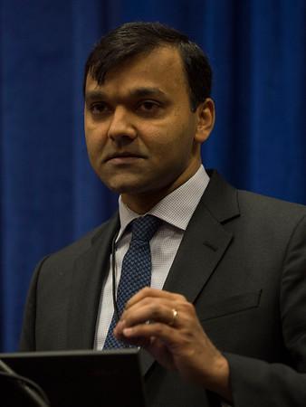 Sarat Chandarlapaty, MD, PhD,
