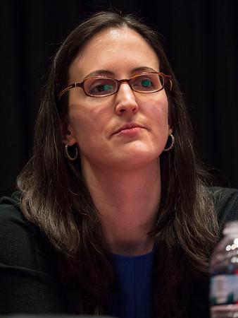 Julia A. Beaver, MD