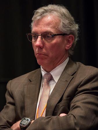 Daniel F. Hayes, MD, FASCO
