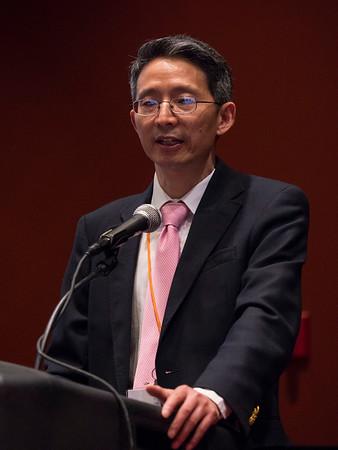 Yi Li, PhD