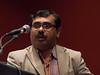 Arun Sreekumar, PhD