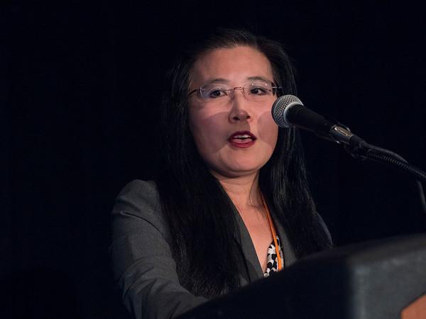 Cynthia X. Ma, MD, PhD