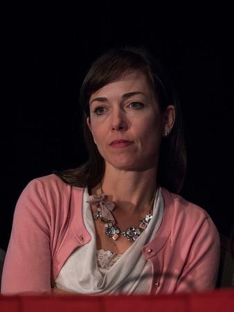 Sara A. Hurvitz, MD