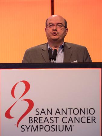 Christos Mantzoros, MD, DSc PhD