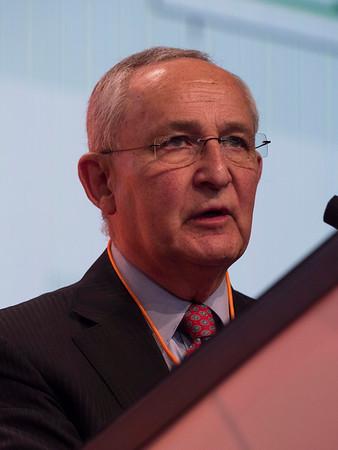 Jay R. Harris, MD