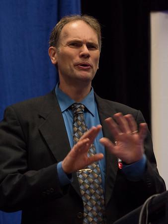 Torsten Nielsen, MD, PhD,