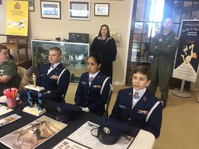 2015 01 Women in Aviation