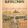 1983 Buffalonian Yearbook