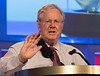 Steve Forbes during Your Academy 2017