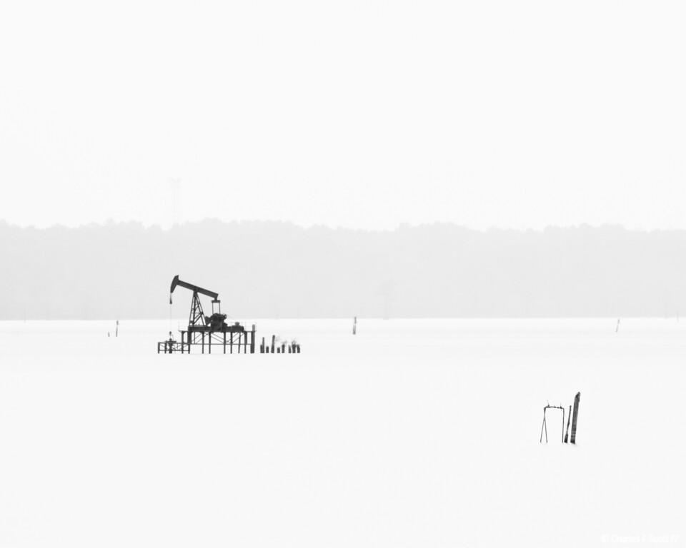 IMAGE: https://photos.smugmug.com/Public/2017-Landscape/i-D43MNsM/0/ef828040/XL/20171111-3099-XL.jpg