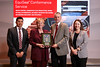 EquiSeal Conformance Service during Halliburton Award
