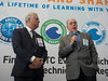 Speakers                                                            during OTC Brasil Preview