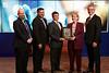 Maze Microfluidic SARA Ananlysis during Schlumberger award