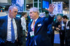 Ryan Zinke, Secretary, Department of Interior, United States