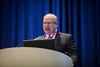 Stan Franklin during Morning Technical Session: Will Mexico Drive a Deepwater Renaissance?