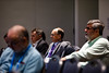 Attendees during Morning Technical Session:Integrated Geophysical: Advances in Methodologies and Technologies