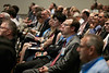 Attendees during Afternoon Technical Session: The Stones Deepwater Project: The World's Deepest