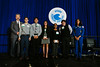 Awards Presentation  during OTC Energy Challenge