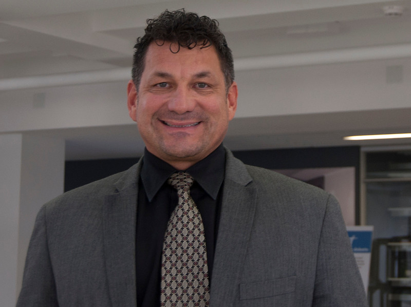 Photographer: Maryanne Schultz