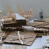 Sophomore Studio Work - Context, Landscape, and the Evolving Field