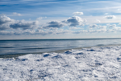 Winter Ontario