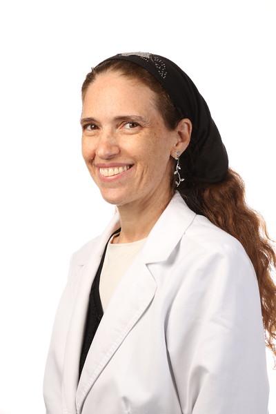 Sandra Tarsis