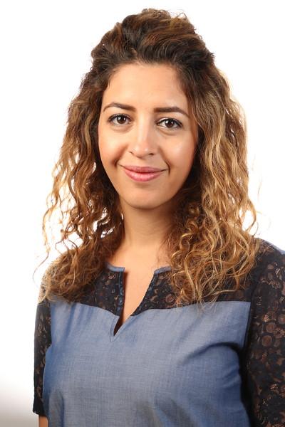 Taban Saifi
