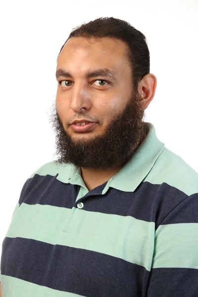 Ramadan Helal