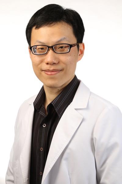 Zhong Hong Liew
