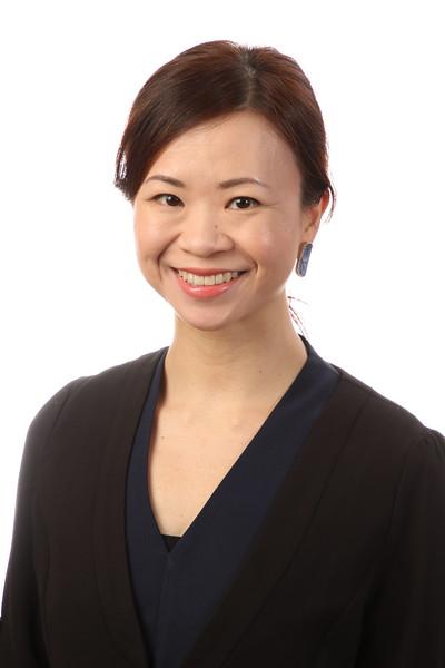Amanda Lam