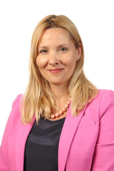 Jelena Seferovic