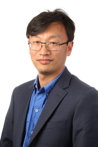 Xuejie Wang