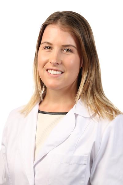 Sarah Twardy