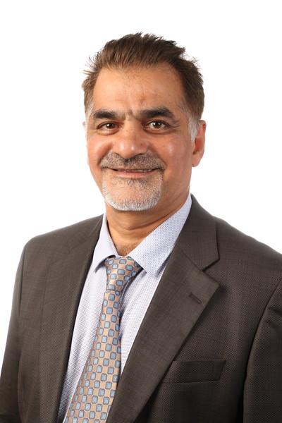 Mohamed  Jahromi