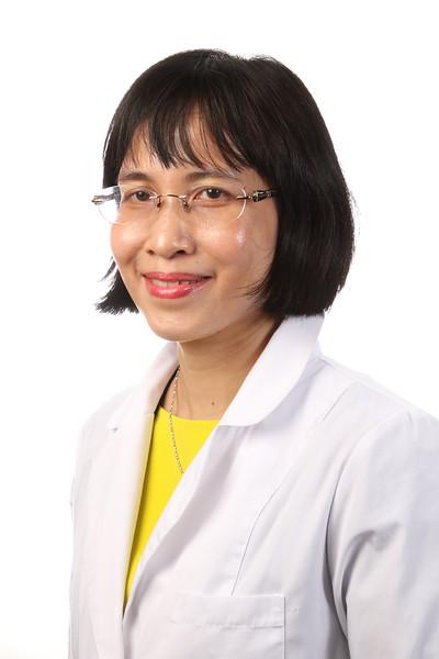 Thi Thuy Han Nguyen